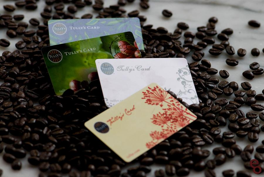 Coffee Cards (1)
