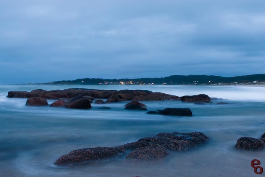 Stanta Tresa Playa